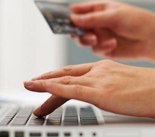 Онлайн магазин / дропшипинг