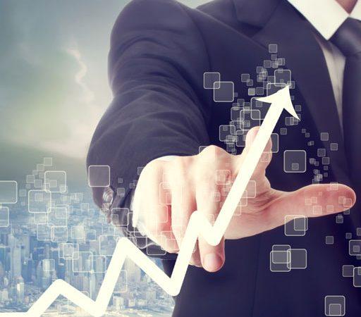 IT услуги – изисквания