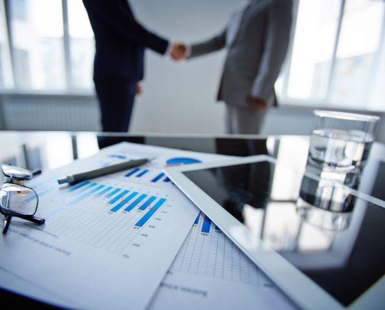 Закона облагодетелства некоректните фирми