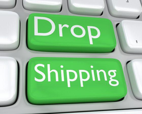 Dropshipping и счетоводство
