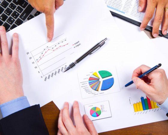 Защо счетоводството е важно за вашата фирма?