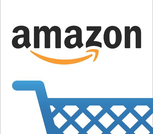 Amazon – каква справка ни е нужна за счетоводството