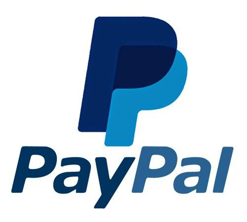 PayPal справки, част 2