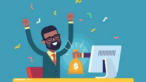 Freelancer – как да си изряден