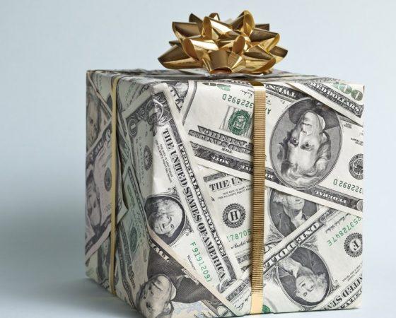 Трябва ли да плащаме данъци, за пари от чужбина?