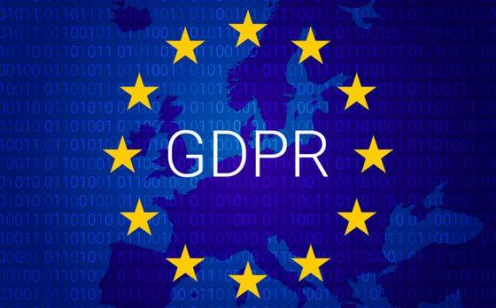 GDPR – Регламент за защита на личните данни