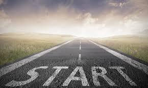 Какво да направя след регистрацията на фирма? Step1
