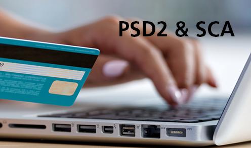 PSD2 при картови плащания след 14.09.2019 г.