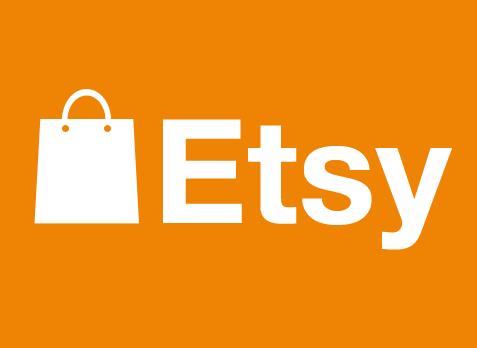 Etsy – продажба на ръчно направени стоки и не само