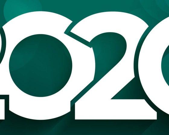 Обобщение на 2020 г.