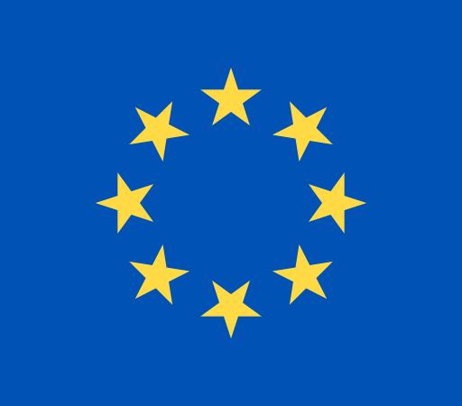 Новости от 01.07.2021 г. на ниво Европейски съюз и България